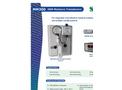 MM300 Moisture Transducer Brochure