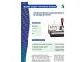 8200 Oxygen Permeation Analyzer Brochure