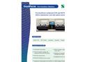 DualPerm Permeation Station - Brochure