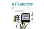 OxyPerm Oxygen Permeation System - Brochure