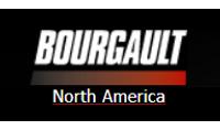 Bourgault Industries Ltd