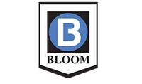 Bloom Mfg. Inc