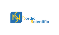 Nordic Scientific - Biological Safety Cabinets (Biohood