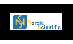 Nordic Scientific - Centrifuge