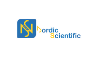 Nordic Scientific & Natural Solutions AB
