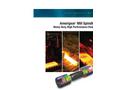 Amerigear - Model SM Series - Mill Spindles Brochure