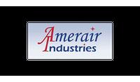 Amerair Industries, LLC