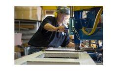 Garage Door Contractor Services