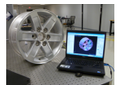 Laser Scanning and Reverse Engineering Service