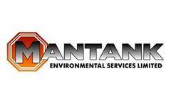 Acid Tankers - Hazardous Waste Disposal Services