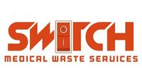 Switch Medical Waste Services