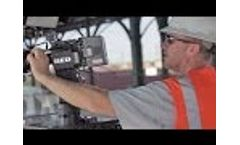 Behind The Scenes - United Rentals `Building Futures` commercial - HD Video