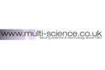 Multi-Science Publishing Co.