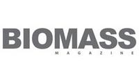 Biomass Magazine - BBI International
