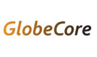 GlobeCore GmbH
