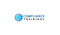 Compliance Trainings