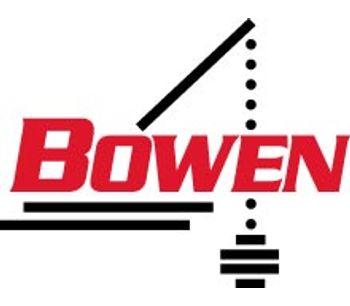 Bowen SQP Process Services