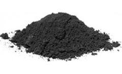 Carbonxt - Model Cxt-2000 - Activated Carbons