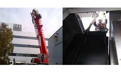 BGR - On-Site Repair and Installation Services