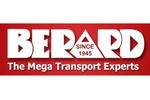 Berard Transportation Inc.