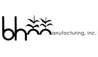 B&H Manufacturing, Inc.