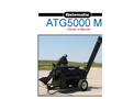 Automatic Equipment - ATG5000 - Trailer Mills - Brochure