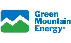 Green Mountain Traveler