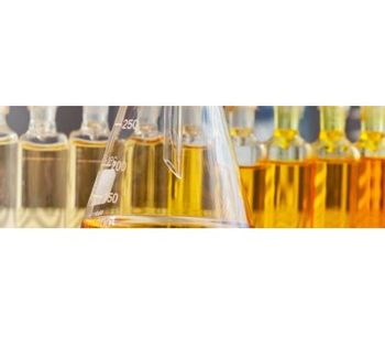 Fuels Testing & Lubrication Testing Services