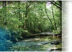 Water Quality Analysis Services