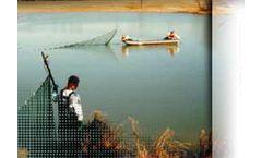 Aquatic Ecology Services