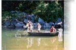 Pond & Lake Management Services