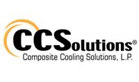 Composite Cooling Solutions, L.P
