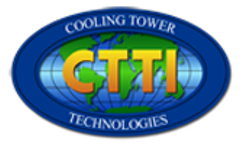 Tower Inspection Services