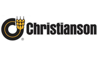 Christianson Systems, Inc.