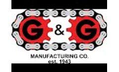 G&G Promo Video
