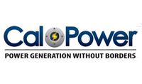 California Power Generation LLC