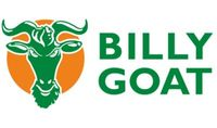 Billy Goat Industries, Inc.