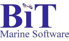 Cloud Software for Marina Management Software