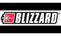 Blizzard Plows - Douglas Dynamics, LLC.