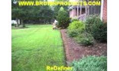 ReDefiner - Video