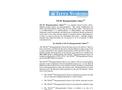 TSI DC Bioaugmentation CultureTM