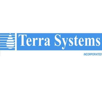 MTS - Metals Treatment Substrate