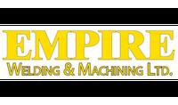 Empire Welding & Machining Ltd.