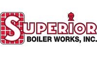 Superior Boiler Works, Inc.