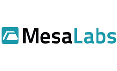 Mesa Labs Bl Contract Testing Services