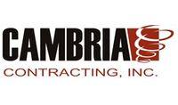 Cambria Contracting Inc