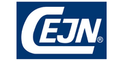 CEJN Industrial Corporation