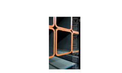 Chatham - Carbon Steel Pipe and Tubing Brochure