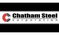 Chatham Steel Corporation