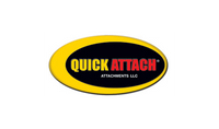 Quick Attach Attachments LLC